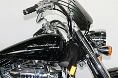 2009 Honda Shadow for sale 200615425