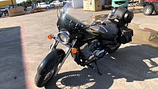 2009 Honda Shadow for sale 200628522