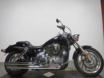 2009 Honda VTX1300 for sale 200506076