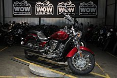 2009 Kawasaki Vulcan 900 for sale 200548173