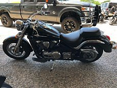 2009 Kawasaki Vulcan 900 for sale 200569376