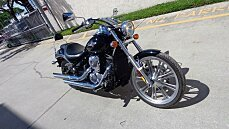 2009 Kawasaki Vulcan 900 for sale 200626383