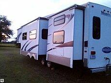 2009 Keystone Montana for sale 300152612