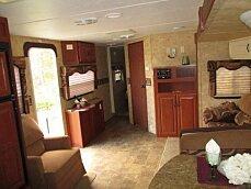 2009 Keystone Outback for sale 300125388