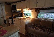 2009 Keystone Outback for sale 300130323