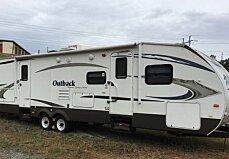 2009 Keystone Outback for sale 300149340