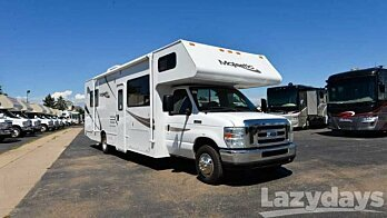 2009 Majestic Tourer II for sale 300114307