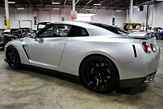 2009 Nissan GT-R for sale 101029485