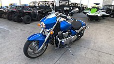 2009 Suzuki Boulevard 1500 for sale 200587916