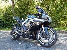 2009 Suzuki GSX-R1000 for sale 200480144