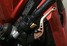 2009 Suzuki GSX-R600 for sale 200530472