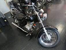 2009 suzuki gz250 motorcycles for sale - motorcycles on autotrader