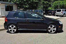 2009 Volkswagen GTI 2-Door for sale 100915357