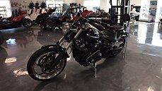 2009 Yamaha Raider for sale 200548562