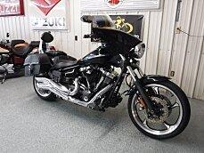 2009 Yamaha Raider for sale 200627693