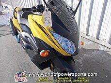 2009 Yamaha TMax for sale 200636837
