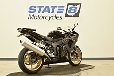 2009 Yamaha YZF-R6 for sale 200624474