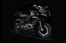 2009 buell 1125R for sale 200592704