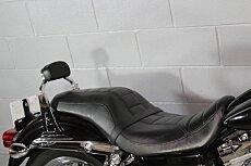 2009 harley-davidson Dyna for sale 200591110