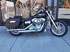 2009 harley-davidson Dyna for sale 200626814