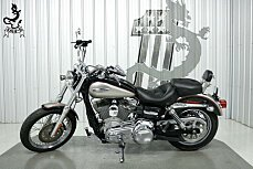 2009 harley-davidson Dyna for sale 200627091