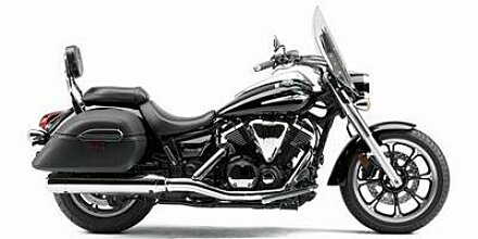 2009 yamaha V Star 950 for sale 200633564