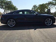 2010 Audi S5 4.2 Prestige Coupe for sale 100786336