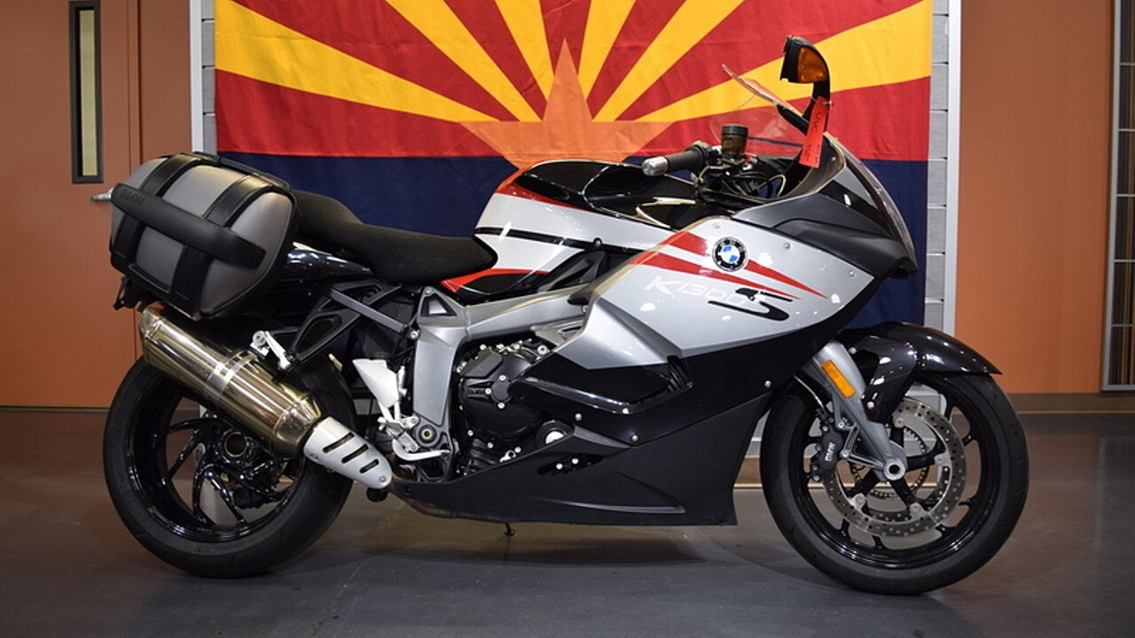 2010 BMW K1300S for sale 200503737