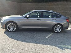 2010 BMW Other BMW Models for sale 100782844