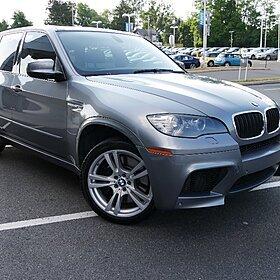 2010 BMW X5M for sale 100789253