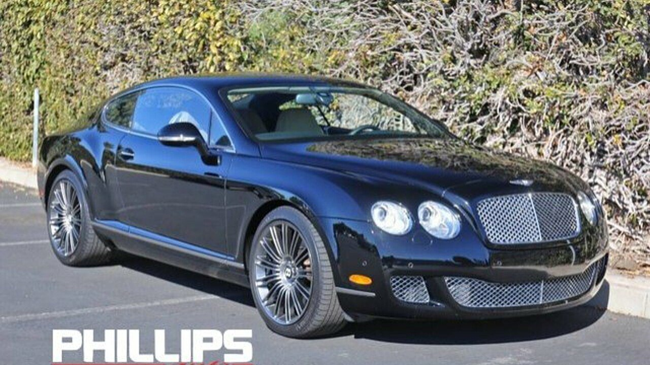 new vienna continental sale l near gt bentley for htm stock speed c gtc main va