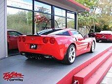 2010 Chevrolet Corvette Grand Sport Coupe for sale 100853932
