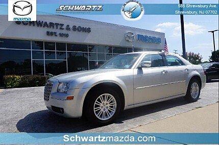 2010 Chrysler 300 for sale 100789575