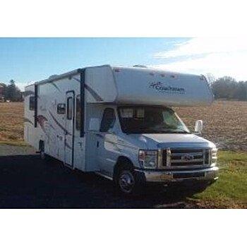 2010 Coachmen Freelander for sale 300152974