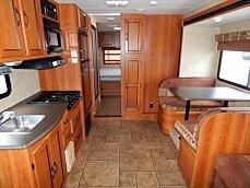 2010 Coachmen Freelander for sale 300134887