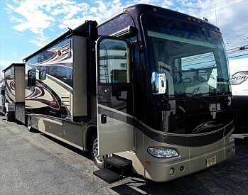 2010 Damon Tuscany for sale 300149722