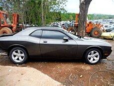 2010 Dodge Challenger for sale 100292027
