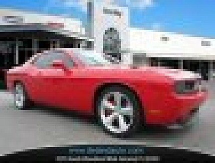 2010 Dodge Challenger for sale 100770761