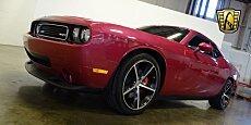 2010 Dodge Challenger SRT8 for sale 100965269