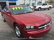2010 Dodge Charger for sale 100788652