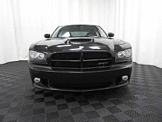 2010 Dodge Charger for sale 100874124