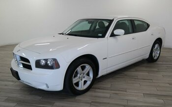 2010 Dodge Charger R/T for sale 100895473