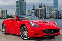 2010 Ferrari California for sale 100778751