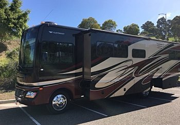 2010 Fleetwood Bounder for sale 300135995