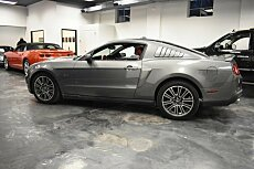 2010 Ford Mustang GT Coupe for sale 100930938