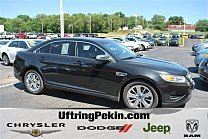 2010 Ford Taurus for sale 100776953