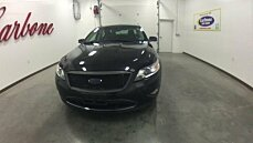 2010 Ford Taurus SHO AWD for sale 100836845