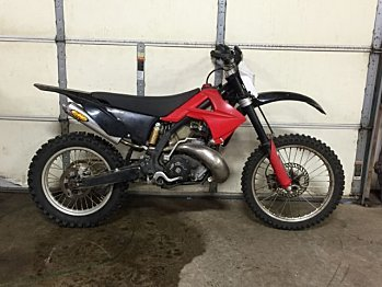 2010 Gas Gas EC 300 for sale 200454465