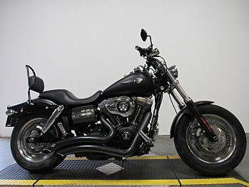 2010 Harley-Davidson Dyna for sale 200491957