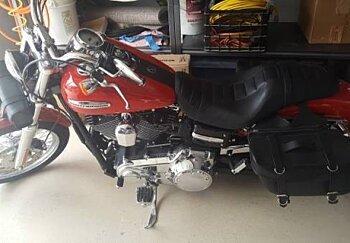 2010 Harley-Davidson Dyna for sale 200516642